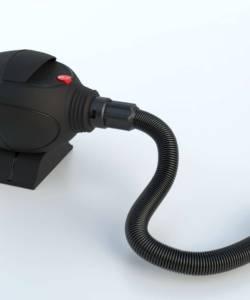 800W Electric Air Pump